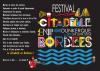 Festival La Citadelle en Bordées